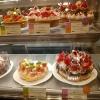 川崎駅や周辺のケーキ店まとめ!写真と感想、和菓子も載せようか(10月更新!)
