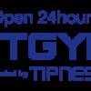 川崎西口店|FASTGYM24 【ファストジム24】24時間トレーニングジム
