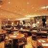 川崎のピザ・イタリアン ピッツァ サルヴァトーレ クオモ アンド グリル