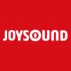カラオケ・歌詞検索|JOYSOUND.com